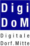 Digitale Dorf.Mitte